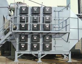 ATC-18000T-2