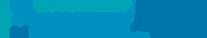전기 집진기 에어텍21(주)  airtech21.co.kr